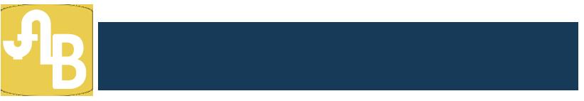Logo_Rohrreinigung new
